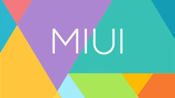 Automatic change wallpaper carousel Miui Rom