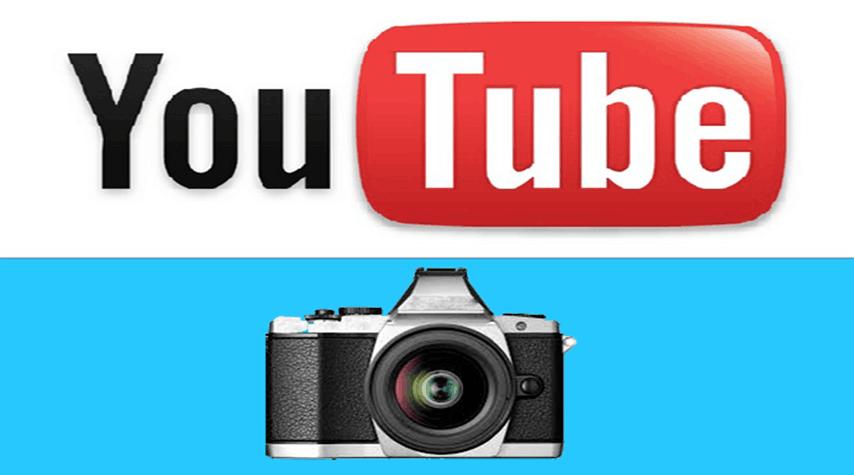 Youtube video ekle ; Otomatik oynat, tekrar, başlık ve kontrol Kodları