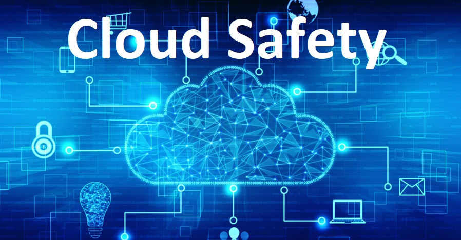 How Safe is the Cloud Technology?