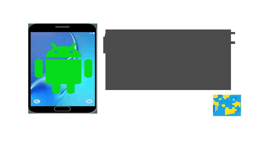 Android – Para boşa gitmesin, Abonelik kontrolü yapın !