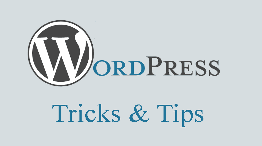 WordPress: Some Images Not Displaying – Solve